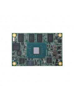 艾讯科技低功耗解决方案首选模块CEM311