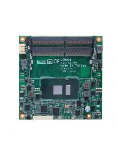 艾讯科技模块CEM511加速实现工业物联网应用