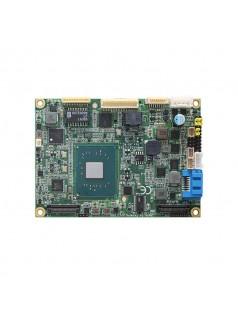 艾讯科技Pico-ITX嵌入式主机板PICO313