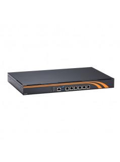 艾讯科技1U机架式网络应用平台NA345R