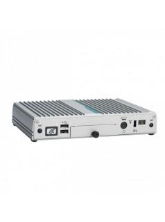 艾讯科技小巧体积、低功耗、无风扇嵌入式系统eBOX100-312-FL