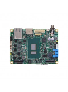 艾讯科技高效能Pico-ITX主机板PICO512