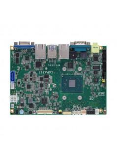 艾讯科技3.5寸Intel® Apollo Lake单板计算机CAPA318