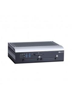 艾讯科技车载、轨道与船舶交通专用嵌入式系统tBOX324-894-FL