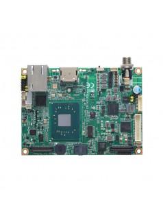 艾讯科技ntel® Apollo Lake Pico-ITX嵌入式主机板PICO312