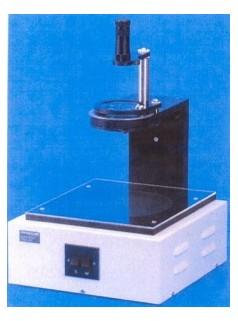 便携式退火定量应力测量仪