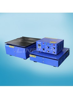振动试验机垂直水平振动试验机【林频仪器】