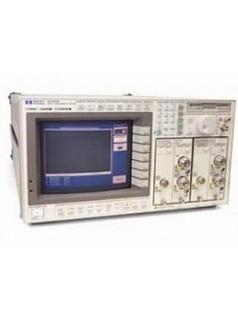 供应美国HP 83630B 26.5G 信号发生器
