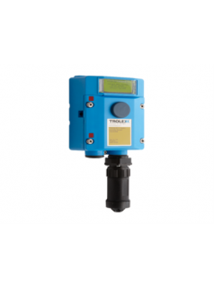 TROLEX湿度传感器、温度传感器