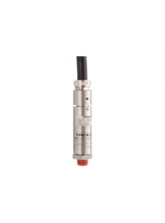 TROLEX流量传感器、压力传感器