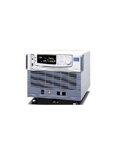 KIKUSUI PCR2000L 供应价 交流电源