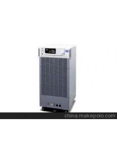 菊水PCR4000LA 供应价格 交流电源