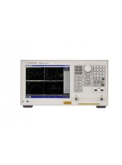 回收二手仪器仪表 回收安捷伦E5061B网分