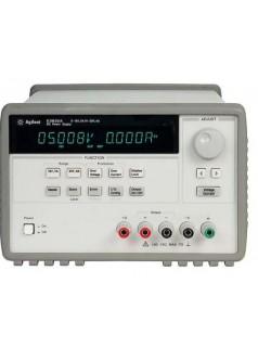 高价回收安捷伦电源 回收安捷伦 E3632A