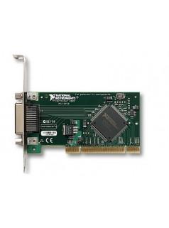 GPIB卡 供应 NI PCI-GPIB卡