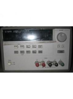 E3633A 供应出售 Agilent E3633A
