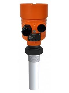 雷达液位计,雷达料位计厂家直销,可OEM