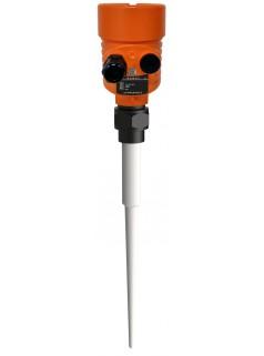 6.8G智能雷达液位计,厂家直销,可OEM