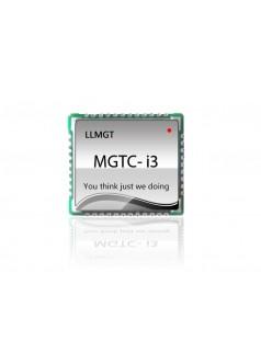 MGTC-I3 GPRS模块