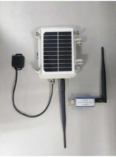 智能雷电记录仪WLC/350