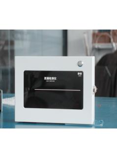 油罐渗泄漏报警器产品介绍、油罐泄漏检测仪价格