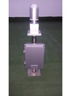 L21 雷电预警系统