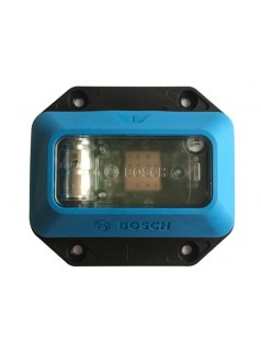 BOSCH BCDS TDL工业4.0物流传感器套件