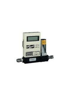 KOBOLD科宝压力传感器PSC-232R2AKA