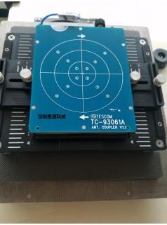 出售 韩国TESCOM TC-93061A 天线耦合器
