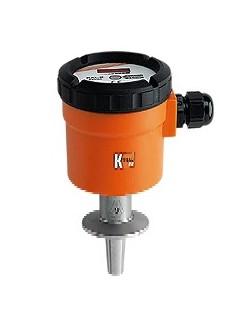KOBOLD科宝流量控制器VKM-61104AR250B