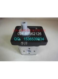 SETTIMA赛特玛高压螺旋泵GR90SMT16B1500L现货