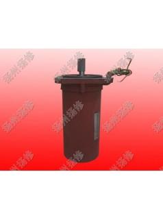 阀门执行机构电机YDF2-WF231-4