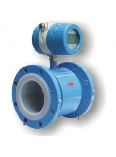 HD-01LWGY 涡轮流量传感器