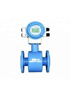 HD-LZ 金属管浮子流量计产品参数及详细