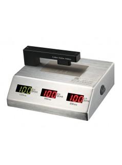NS550D镜片透过率测量仪