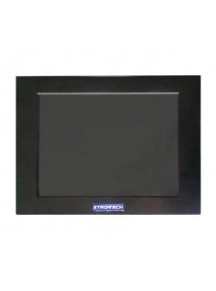 研强科技12寸工业平板电脑PPC-YQ121TZ03