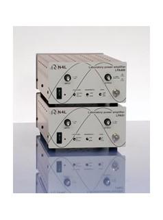 英国牛顿N4L 实验室功率放大器 功率计LPA400A LPA400B
