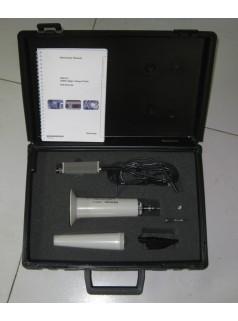 供应美国泰克Tektronix P6015A无源高压探头