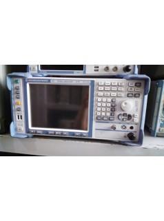 出售德国R&S FSV13 频谱分析仪/信号分析仪