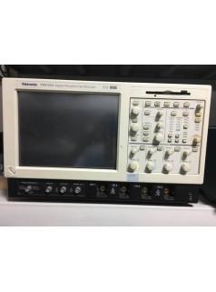 出售泰克Tektronix TDS7254 数字荧光示波器