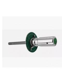DPSK针盘式扭力计