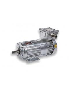 意大利CEMP防爆电机_A系列铸铁外壳隔爆型防爆电机