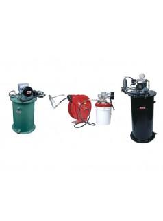 美国LINCOLN气动泵83668/注油器SL32-1