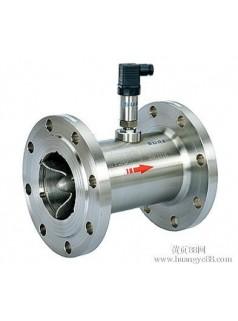 HD-LWGY-25B 涡轮流量传感器