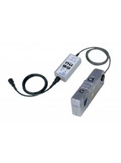 CYBERTEK知用  宽频电流探头 CP8500A