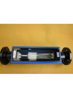 HD-FA24 玻璃转子流量计