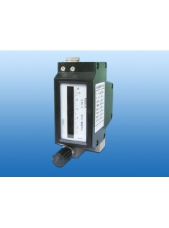 HD-FBLZ50000 金属管浮子流量计