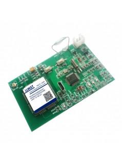 MGTC-1040 NB-IoT无线传输模块