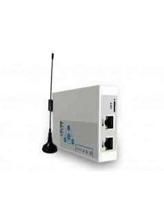 NB-IoT/EMTC/EGPRS DTU无线传输设备