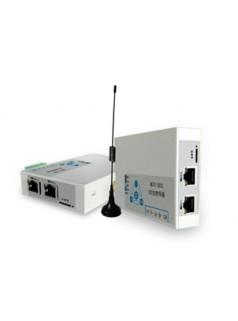 MGTC-2031加密无线传输终端(DTU)